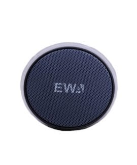 EWA 150 Wireless Bluetooth