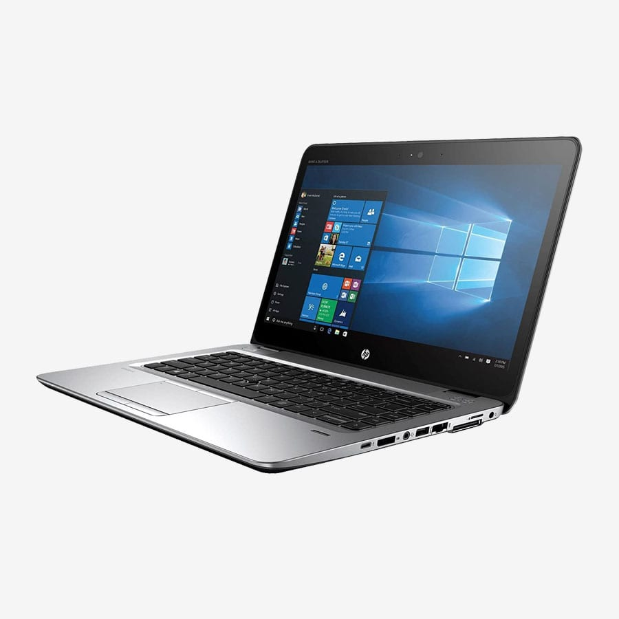 HP ELITEBOOK 840 G3 I7-6600U