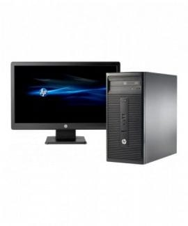 HP_280__dual_core_4gb