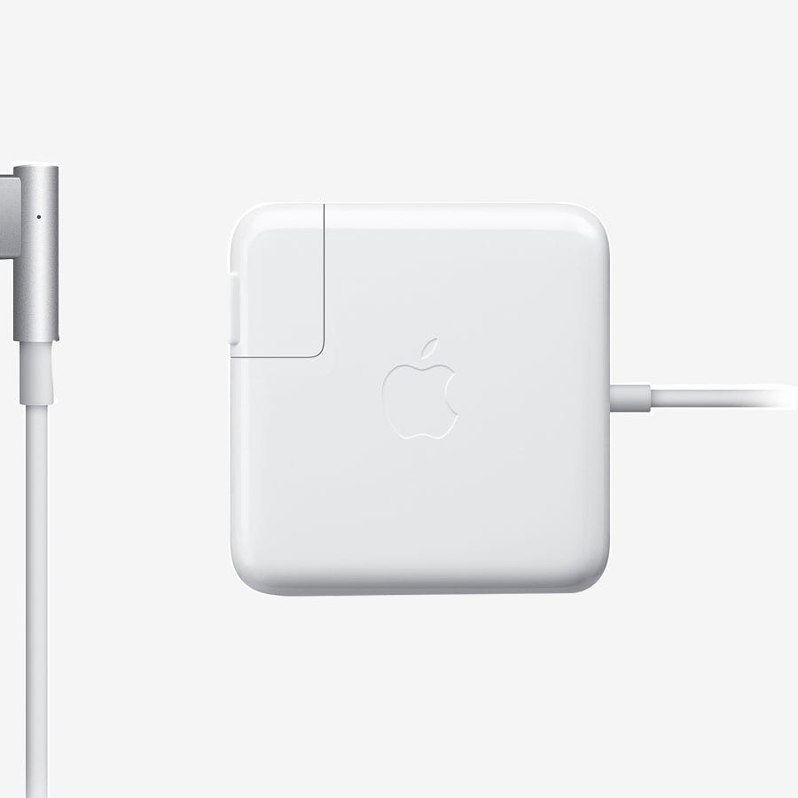 Mac Book Air Charger, 85W AC Adapter
