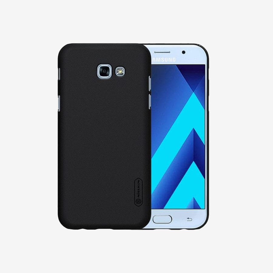Nillkin Case For Samsung Galaxy A5 2017
