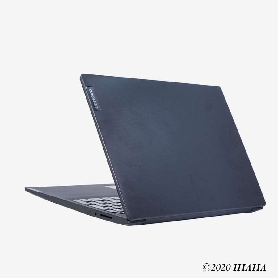 Lenovo Ideapad S145 Intel Celeron N4000 15.6 inches Laptop