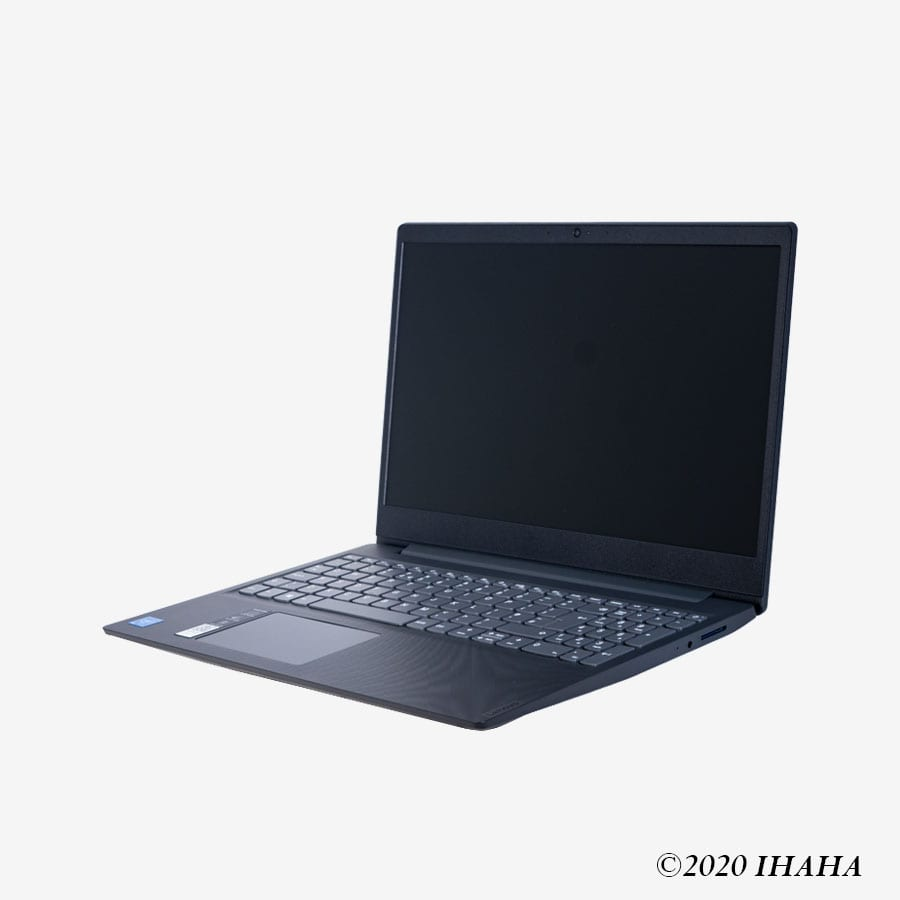 Lenovo Notebook Laptop V130 Corei3-8130U 4GB RAM, 1TB HDD, 15.6 inches