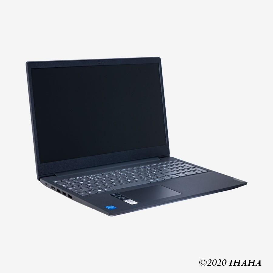 Lenovo Notebook Laptop V130 Corei3-8130U 4GB RAM, 1TB HDD, 15.6 inches (3)