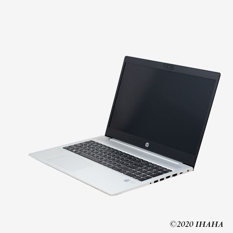 HP PROBOOK 450 G7 I5-10210U 8GB RAM 1TB HDD Laptop