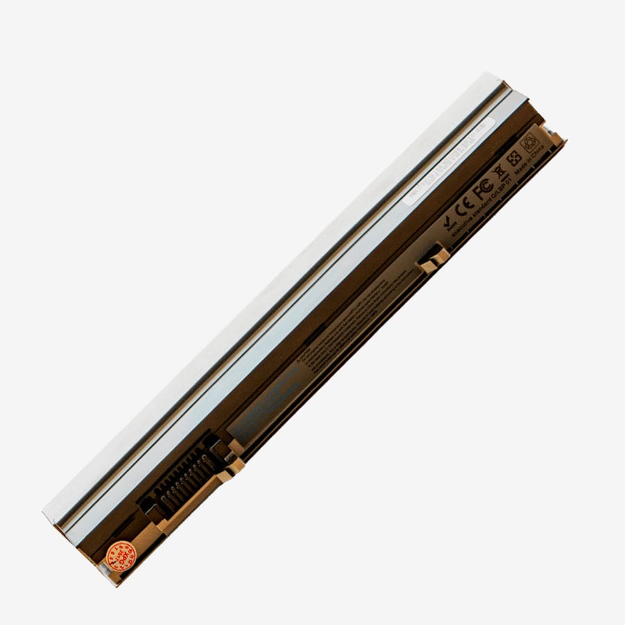 Replacement Battery for Dell Latitude E4300 11.1V 4400mAh