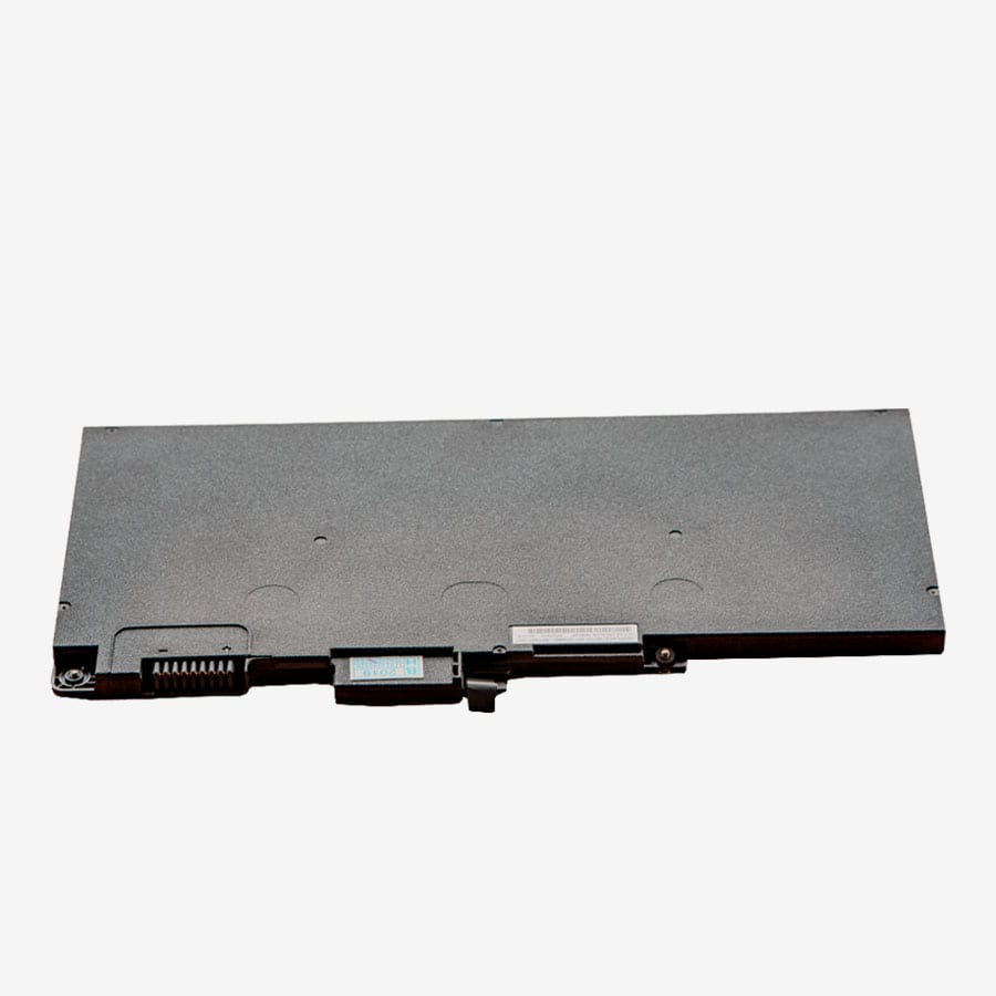 Replacement Battery for HP 850 G4 CS03 11.4V