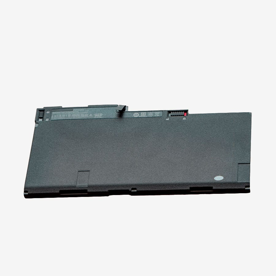 Replacement Battery for HP EliteBook 840 G2 11.1V 50Wh