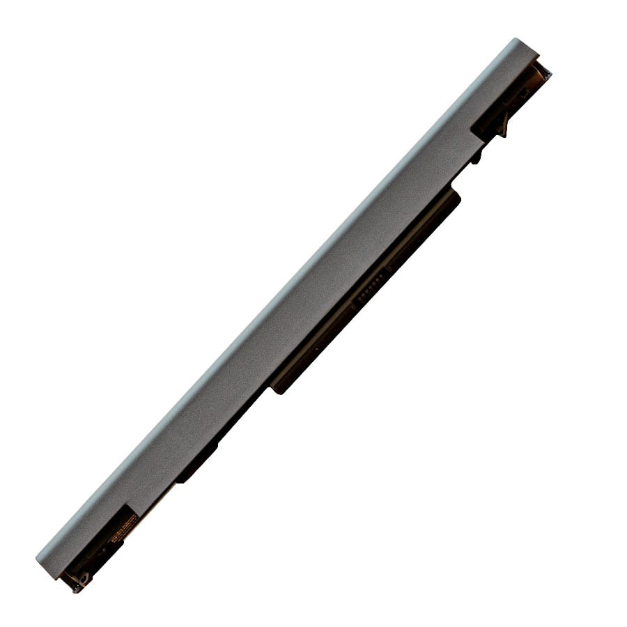 Replacement Battery for HP Notebook 15 JC03 JC04 14.8V 2200mAh