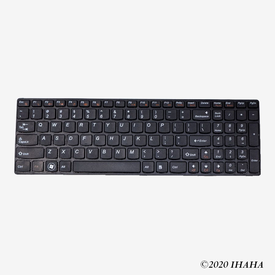 Replacement Keyboard for HP Probook 450 G2