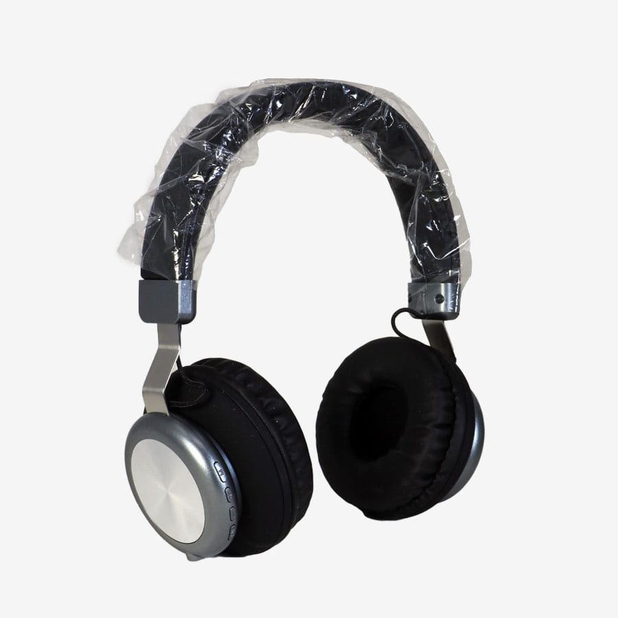 KD 56 Wireless Headphones (2)