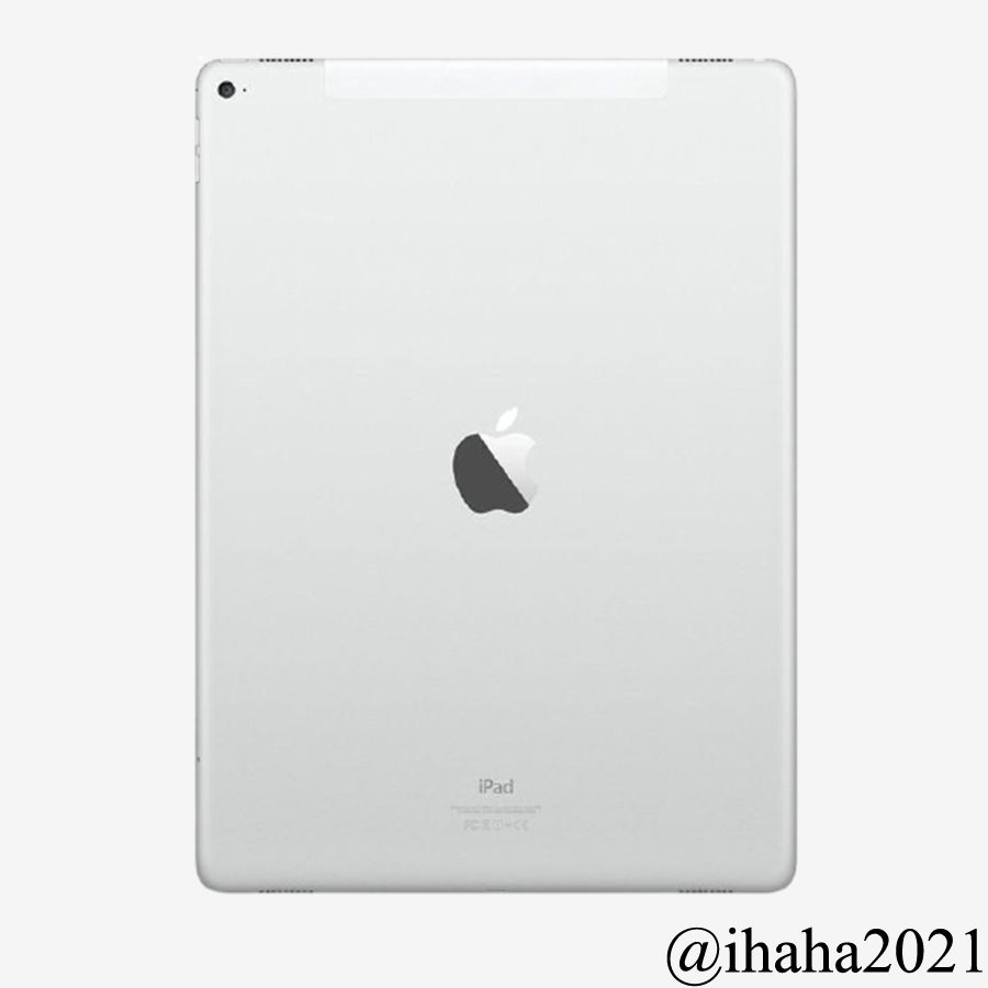 Apple iPad 10.2-inch