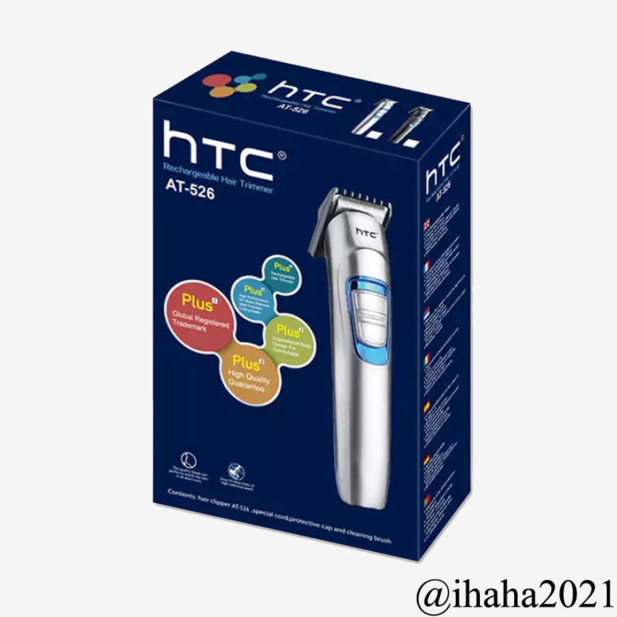 HTC-AT526